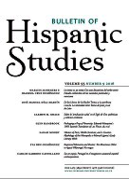 Volume 93 (2016), Issue 9