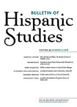 Volume 95 (2018), Issue 5