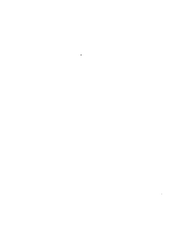 """Helmut Feldmann, """"Wencelau de Moraes (1854-1929) und Japan: eine Untersuchung zur Selbstdaarstellung in der exostischen Literatur des Fin de Siècle in Portugal"""" (Book Review)"""