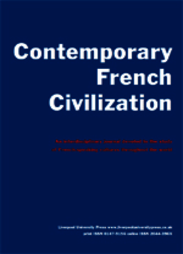 Volume 26 (2002), Issue 1