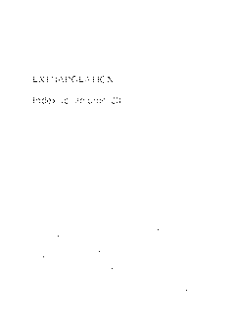 Index to Volume 23