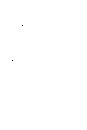 The Machine in the Ghost: Time and Presence in Varley's Millennium