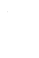 A New Campaign for Science Fiction