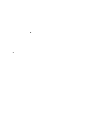"""This Unique Document"": Hugo Gernsback's Ralph 124C 41 + and the Genres of Science Fiction"