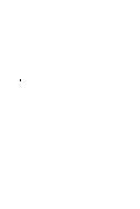 Repetition and Unreadability: J. G. Ballard's Vermilion Sands