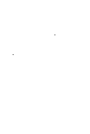 On the Trail of a Pioneer: Dorothy Scarborough, the First Academic Critic of Science Fiction