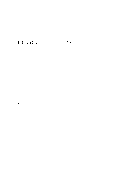 REVIEWS OF BOOKS