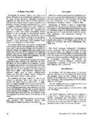 SI Brains Trust 1982