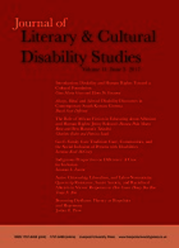 Volume 11 (2017), Issue 3