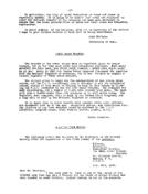 Trade Union Records