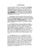The Chartist Land Plan