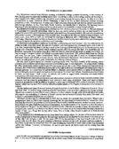 John Seville: An appreciation