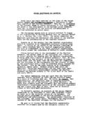 Soviet Historians on Chartism
