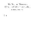 William Morris:Hero of the socialist movement