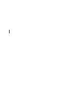 Jim Larkin: A Review Essay