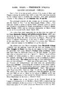 KARL MARX - FRIEDRICH ENGELS GESAMTAUSGABE (MEGA)