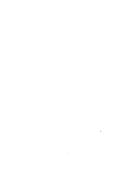 Rupture et continuità: une relecture des représentations des effets de la Révolution tranquille sur les rapports entre les sociétés acadienne et québécoise