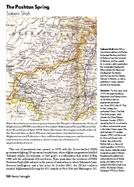 The Pashtun Spring