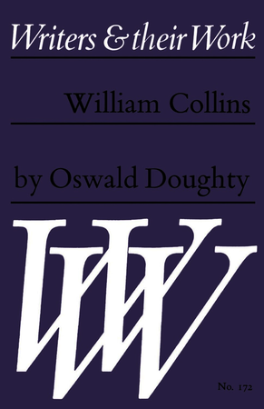 William Collins