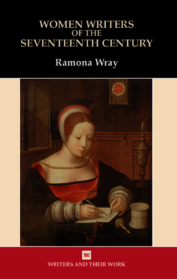 Women Writers of the 17th Century