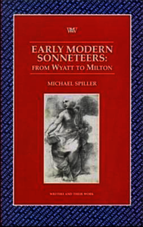 Early Modern Sonneteers