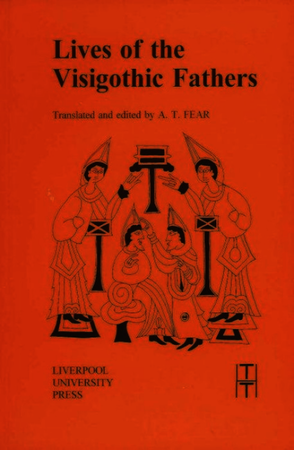 Lives of the Visigothic Fathers