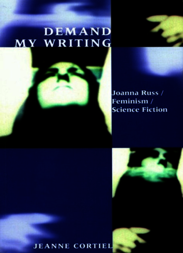 Demand My Writing
