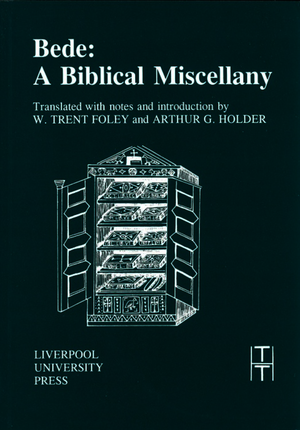 Bede: A Biblical Miscellany
