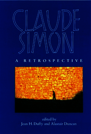 Claude Simon