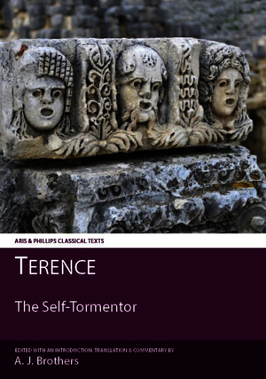 Terence: the Self-Tormentor