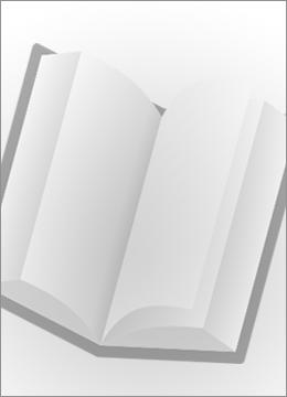 Greek Orators IV: Andocides