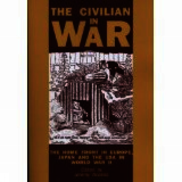 The Civilian in War
