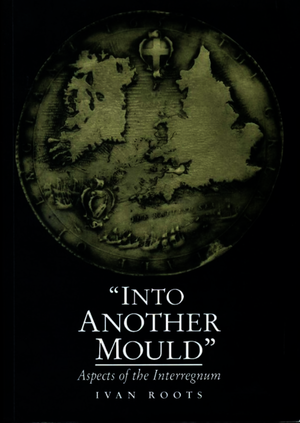 'Into Another Mould'