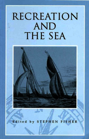 Recreation and the Sea