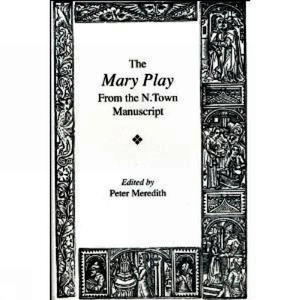The Mary Play