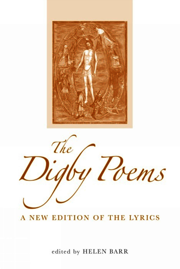 The Digby Poems