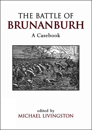 The Battle of Brunanburh