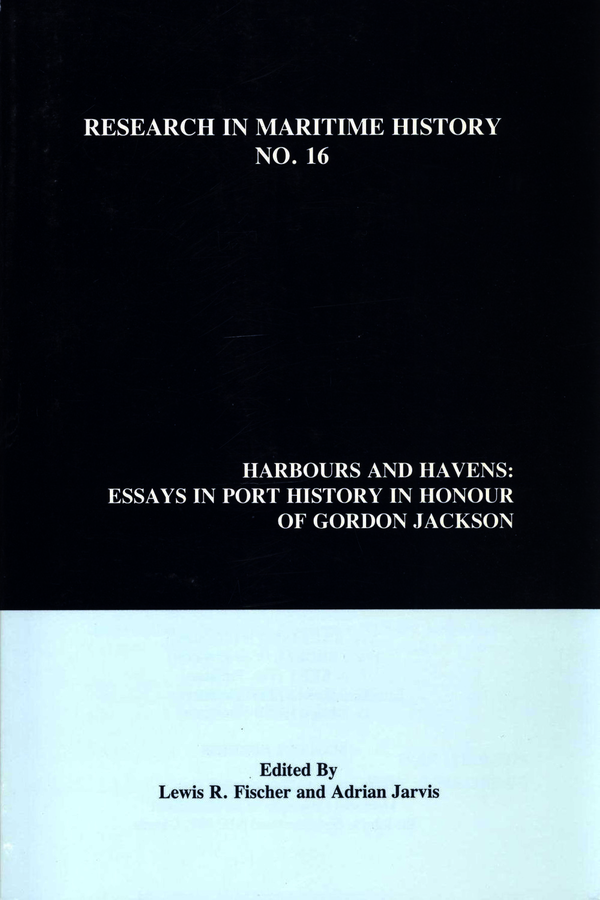 Harbours and Havens