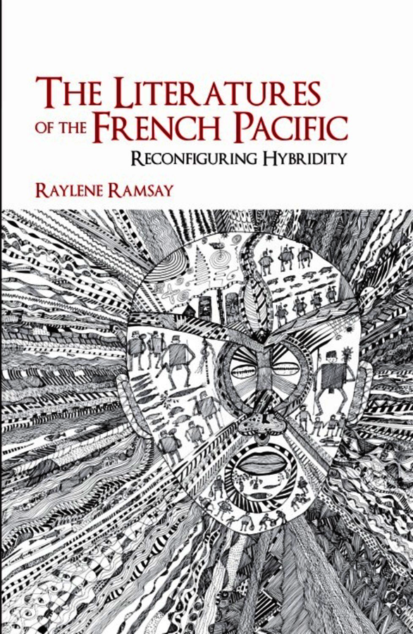 The Literatures of the French Pacific
