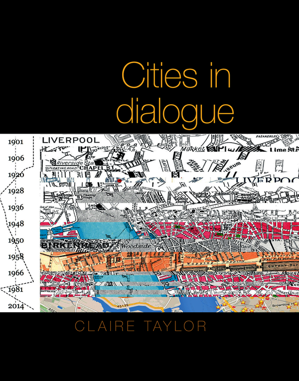 Cities in Dialogue