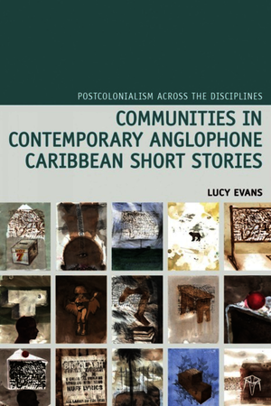 Communities in Contemporary Anglophone Caribbean Short Stories