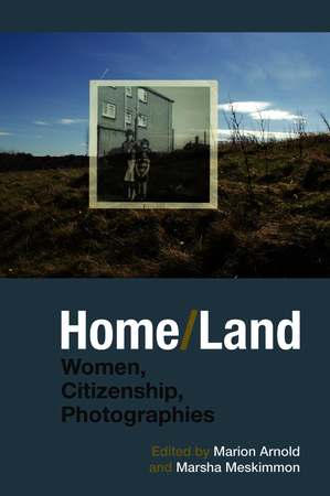 Home/Land