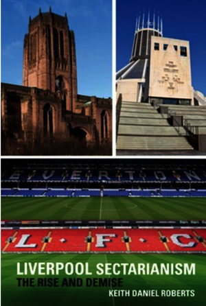 Liverpool Sectarianism