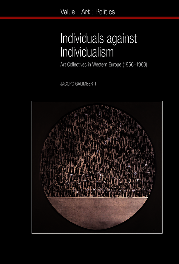 Individuals against Individualism