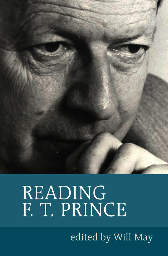 Reading F. T. Prince