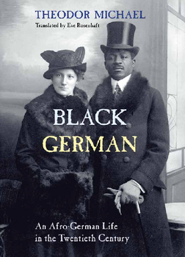 Black German