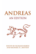 Andreas: An Edition