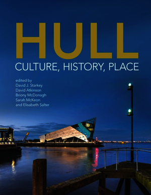 Hull Limited Edition