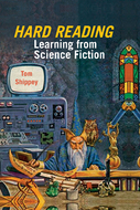 Hard Reading: Learning from Science Fiction