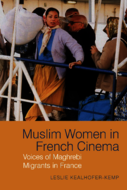 Muslim Women in French Cinema